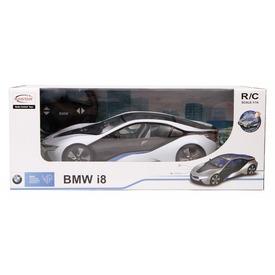 Távirányítós BMW I8 - 1:14, többféle Itt egy ajánlat található, a bővebben gombra kattintva, további információkat talál a termékről.