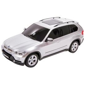 Távirányítós BMW X5 - 1:18, többféle Itt egy ajánlat található, a bővebben gombra kattintva, további információkat talál a termékről.