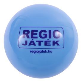 REGIO labda - 11 cm, többféle Itt egy ajánlat található, a bővebben gombra kattintva, további információkat talál a termékről.
