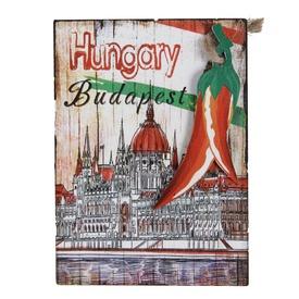 Budapest hűtőmágnes - többféle Itt egy ajánlat található, a bővebben gombra kattintva, további információkat talál a termékről.