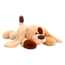 Foltos hasaló kutya 25cm / SD  Itt egy ajánlat található, a bővebben gombra kattintva, további információkat talál a termékről.