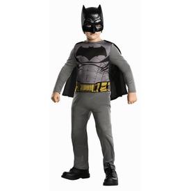 Batman jelmez - 3-6 éves Itt egy ajánlat található, a bővebben gombra kattintva, további információkat talál a termékről.