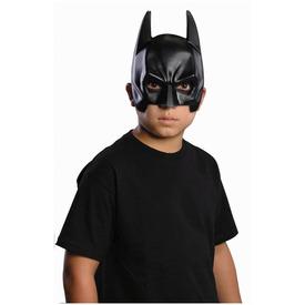 Batman A sötét lovag álarc