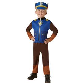 Mancs őrjárat Chase jelmez - 3-4 éves Itt egy ajánlat található, a bővebben gombra kattintva, további információkat talál a termékről.