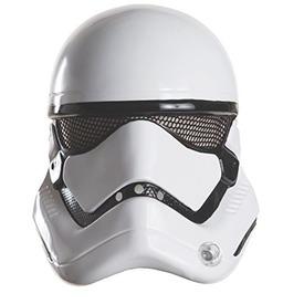 Star Wars: Rohamosztagos álarc