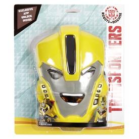 Transformers: Űrdongó jelmez - 3-6 éves Itt egy ajánlat található, a bővebben gombra kattintva, további információkat talál a termékről.