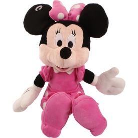 Minnie egér Disney plüssfigura - 25 cm Itt egy ajánlat található, a bővebben gombra kattintva, további információkat talál a termékről.