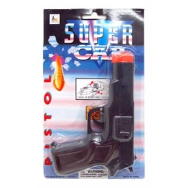 Pisztoly super cap gun  Itt egy ajánlat található, a bővebben gombra kattintva, további információkat talál a termékről.