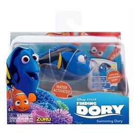 Szenilla nyomában robothal - bébi Szenilla Itt egy ajánlat található, a bővebben gombra kattintva, további információkat talál a termékről.