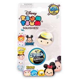 Disney TSUM TSUM dupla csomag ZUR Itt egy ajánlat található, a bővebben gombra kattintva, további információkat talál a termékről.