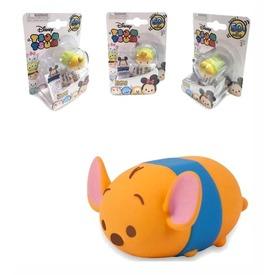 Disney Tsum Tsum figura 1 darabos - 4 cm, többféle