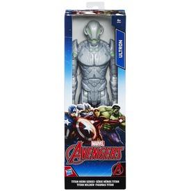 AVENGERS TITAN HERO 30 cm-es figura