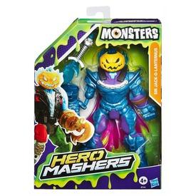 Monster Hero Mashers szörny - 15 cm, többféle Itt egy ajánlat található, a bővebben gombra kattintva, további információkat talál a termékről.