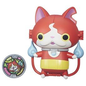 Yo-Kai Watch átalakítható figura - többféle Itt egy ajánlat található, a bővebben gombra kattintva, további információkat talál a termékről.