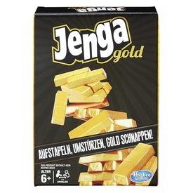 JENGA GOLD B Itt egy ajánlat található, a bővebben gombra kattintva, további információkat talál a termékről.
