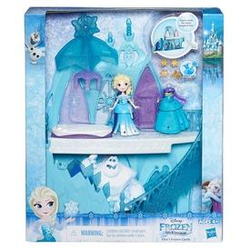 Jégvarázs Elsa mini jégkastélya Itt egy ajánlat található, a bővebben gombra kattintva, további információkat talál a termékről.