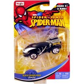 Pókember: a csodálatos Pókember klasszikus fém kisautó - többféle Itt egy ajánlat található, a bővebben gombra kattintva, további információkat talál a termékről.