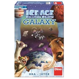 Jégkorszak Galaxis társasjáték Itt egy ajánlat található, a bővebben gombra kattintva, további információkat talál a termékről.