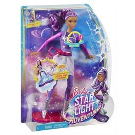 Barbie: Csillagok között légdeszkás baba - 29 cm Itt egy ajánlat található, a bővebben gombra kattintva, további információkat talál a termékről.