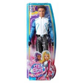 Barbie: Csillagok között Galaxisfiú baba - 29 cm Itt egy ajánlat található, a bővebben gombra kattintva, további információkat talál a termékről.