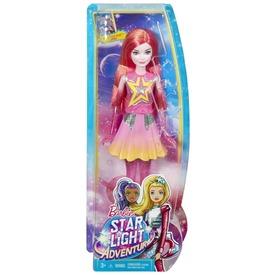 Barbie: Csillagok között barátnő baba - többféle Itt egy ajánlat található, a bővebben gombra kattintva, további információkat talál a termékről.