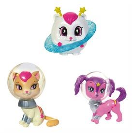Barbie: Csillagok között kisállat - többféle Itt egy ajánlat található, a bővebben gombra kattintva, további információkat talál a termékről.