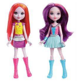 Barbie: Csillagok között mini baba - többféle Itt egy ajánlat található, a bővebben gombra kattintva, további információkat talál a termékről.