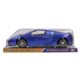 Cabrio lendkerekes sportautó - 32 cm, többféle Itt egy ajánlat található, a bővebben gombra kattintva, további információkat talál a termékről.