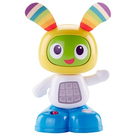 Fisher-Price mini Bright Beats robotok