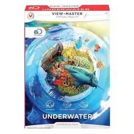 View-Master Víz alatti világ DRX Itt egy ajánlat található, a bővebben gombra kattintva, további információkat talál a termékről.