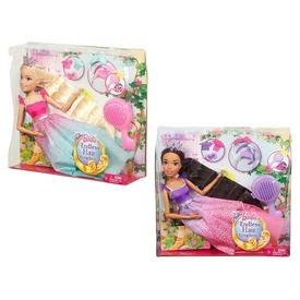 Barbie: Dreamtopia csodahaj óriás baba - többféle Itt egy ajánlat található, a bővebben gombra kattintva, további információkat talál a termékről.