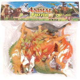 Dinoszaurusz figura 7 darabos készlet Itt egy ajánlat található, a bővebben gombra kattintva, további információkat talál a termékről.