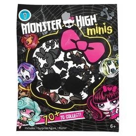 Monster H. cukiságok DRD Itt egy ajánlat található, a bővebben gombra kattintva, további információkat talál a termékről.