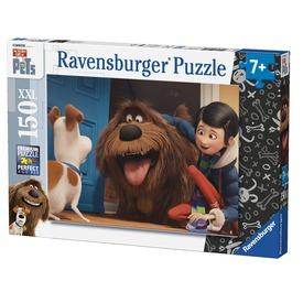 Kis kedvencek 150 darabos XXL puzzle Itt egy ajánlat található, a bővebben gombra kattintva, további információkat talál a termékről.