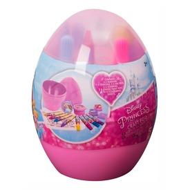 Disney hercegnők írószer készlet tojásban Itt egy ajánlat található, a bővebben gombra kattintva, további információkat talál a termékről.