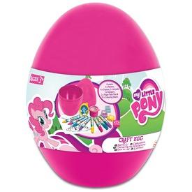 Írószer készlet tojásban - Én kicsi pónim Itt egy ajánlat található, a bővebben gombra kattintva, további információkat talál a termékről.