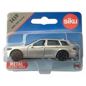 SIKU BMW 520i Touring 1:87 - 1459