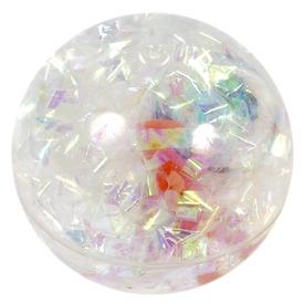 Világító labda dínóval - 7 cm, többféle Itt egy ajánlat található, a bővebben gombra kattintva, további információkat talál a termékről.