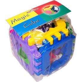 Ügyességi formaválogató kocka Itt egy ajánlat található, a bővebben gombra kattintva, további információkat talál a termékről.