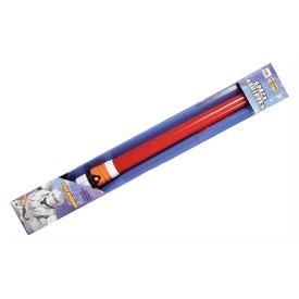 Space Warriors lézerkard - piros, 60 cm Itt egy ajánlat található, a bővebben gombra kattintva, további információkat talál a termékről.