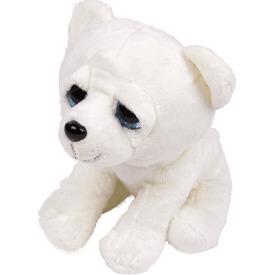 Nagyszemű fehér maci  Itt egy ajánlat található, a bővebben gombra kattintva, további információkat talál a termékről.