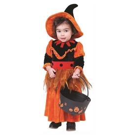 Halloween boszi jelmez - 104 cm-es méret Itt egy ajánlat található, a bővebben gombra kattintva, további információkat talál a termékről.