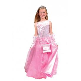 Romy hercegnő jelmez - 104 cm-es méret