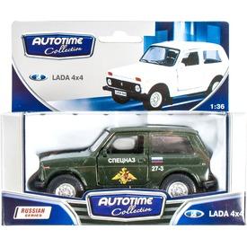 1:36 LADA 4x4 katonai jármű fém modell 37031 Itt egy ajánlat található, a bővebben gombra kattintva, további információkat talál a termékről.