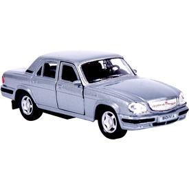 1:43 GAZ 31105 Volga fém modell 4307 Itt egy ajánlat található, a bővebben gombra kattintva, további információkat talál a termékről.