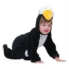 Pingvin jelmez - 128 cm-es méret Itt egy ajánlat található, a bővebben gombra kattintva, további információkat talál a termékről.