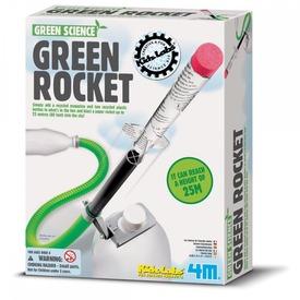 4M zöld rakéta készlet Itt egy ajánlat található, a bővebben gombra kattintva, további információkat talál a termékről.