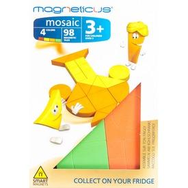 Aladin mágneses 98 darabos képkirakó Itt egy ajánlat található, a bővebben gombra kattintva, további információkat talál a termékről.