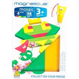 Mesefigurás mágneses 98 darabos képkirakó Itt egy ajánlat található, a bővebben gombra kattintva, további információkat talál a termékről.