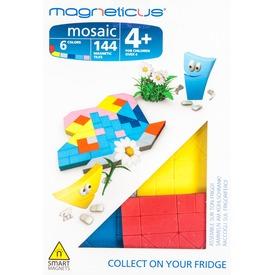 Lepkés mágneses 144 darabos képkirakó Itt egy ajánlat található, a bővebben gombra kattintva, további információkat talál a termékről.